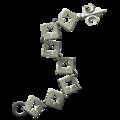 Aegis Chain