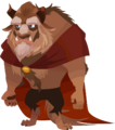 Beast KHX.png
