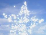 Étoile sans nom
