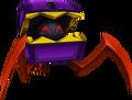 Flame Box KHBBSFM