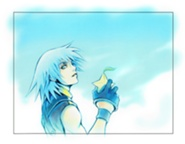 Riku 2 (Art) KH