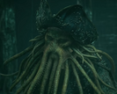 Davy Jones (Big Hero 6 Trailer) KHIII
