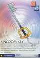 Kingdom Key BoD-81.png