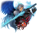 Sephiroth (EX) 6★ KHUX.png