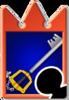 Kingdom Key (card)