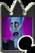 Hades (card)