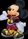 RECOM Mickey