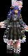 Angelic Amber KH3