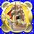 Dreadnought Trophy KHIII