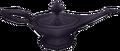 Lampe de Jafar KHII