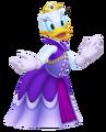 Daisy 01