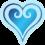KH1 icon