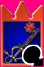 La Rosa (naipe)
