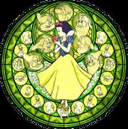 204px-Station Snow White