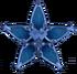AquaCharm