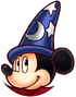 DL Sprite Mickey Icon 2 KHBBS
