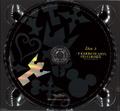 KH 1.5 OST Disc3