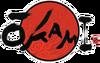 Okami logo