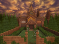 The Old Mansion KHII.png