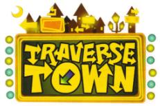 TraverseTownTitle