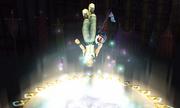 180px-Riku Reality Shift Dive KH3D
