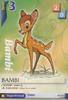 Bambi BoD-66