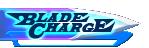 CS BladeCharge