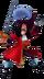 Capitaine Crochet (Ennemi)