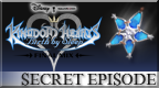 Episodio Secreto (logo)