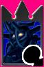 Darkside (carte)