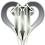 KH3 icono