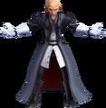 Maître Xehanort KHIII