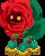 Red Rose KHX