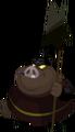 Sbire de Maléfique (Lance) KHUX