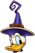 DL Sprite Donald Icon 1 KHBBS