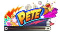 Pete DLink