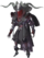Armored Xehanort