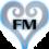 Icona BBSFM