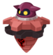 Red Gearbit KHUX