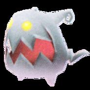 Ghost KHII