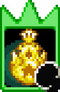 Naipe objeto (CoM) - Omnielixir