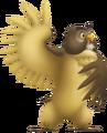 Owl KHII.png