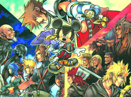 http://kingdomhearts.wikia.com/wiki/File:Triple_Artwork