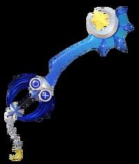 Midnight Blue KHIII