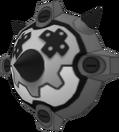 Ogre Shield (TR) KHII