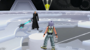 Power Over Time 03 KH3D