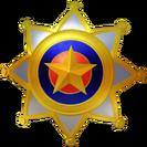 Star Shield KHIII