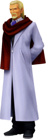 File:Ansem the Wise KHBBS.png