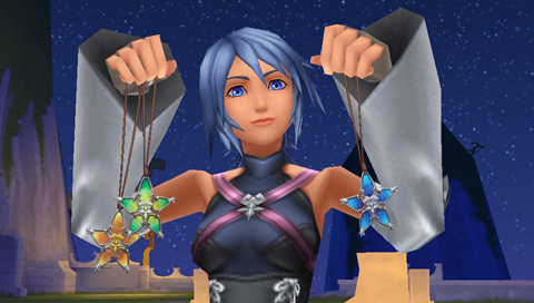 how to build a good gummi ship in kingdom hearts