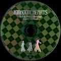 BBS&358 OST Disc2